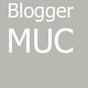 Bloggerstammtisch München