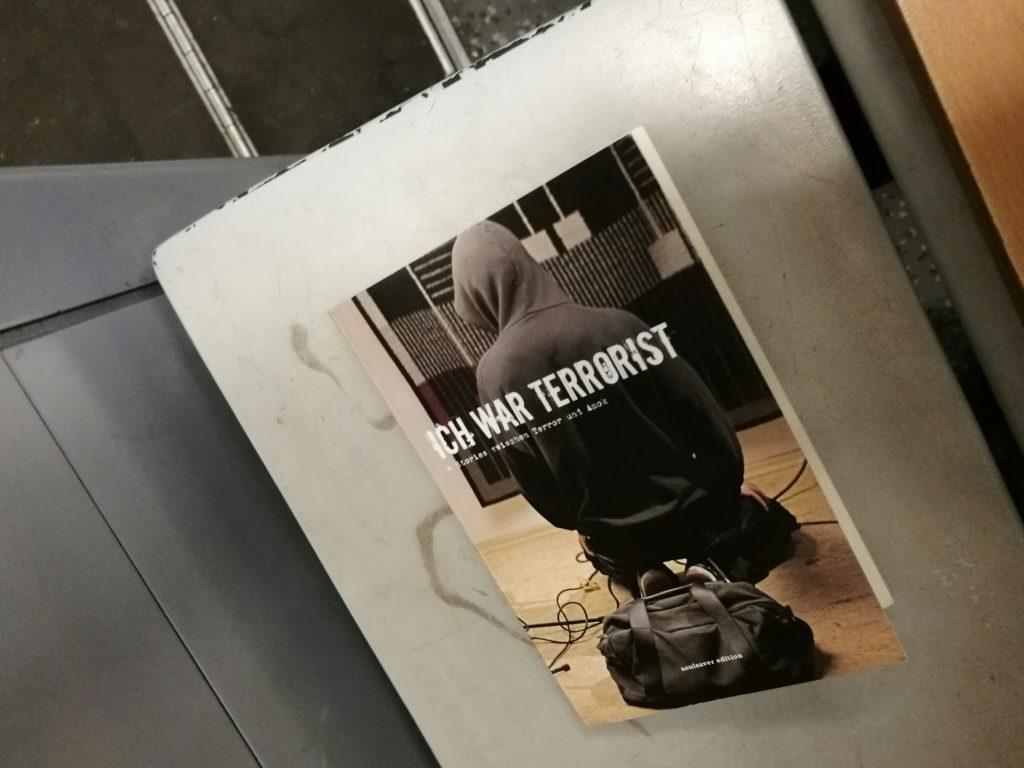 München, opendoor