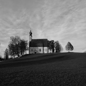 Traunstein, Ettendorf
