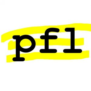 pflugblatt_favicon2