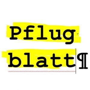 pflugblatt_favicon